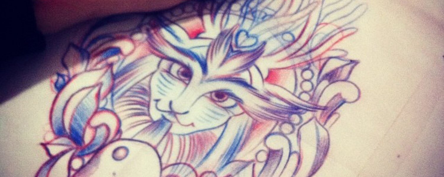 Best Anime Tattoo Artists Where To Find Them Anime tattoos are stunning, and you do not even have to be a fun of the manga books or japanese animation series to have them. best anime tattoo artists where to