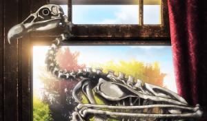 Yatta-tachi First Impressions: Beautiful Bones