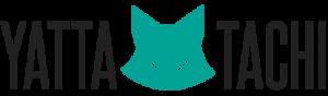 Yatta-Tachi Logo