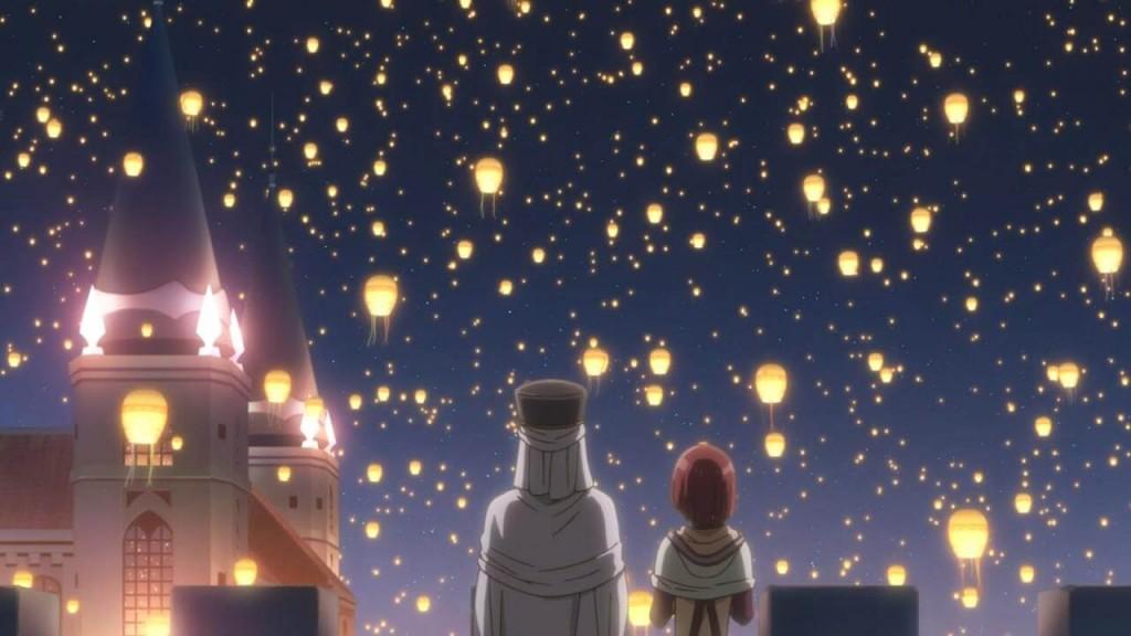 Quel est cet Anime ?  - Page 2 Akagami-no-Shirayukihime1-1024x576