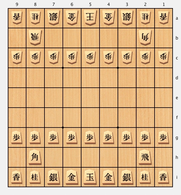 MacShogi_modified (1)
