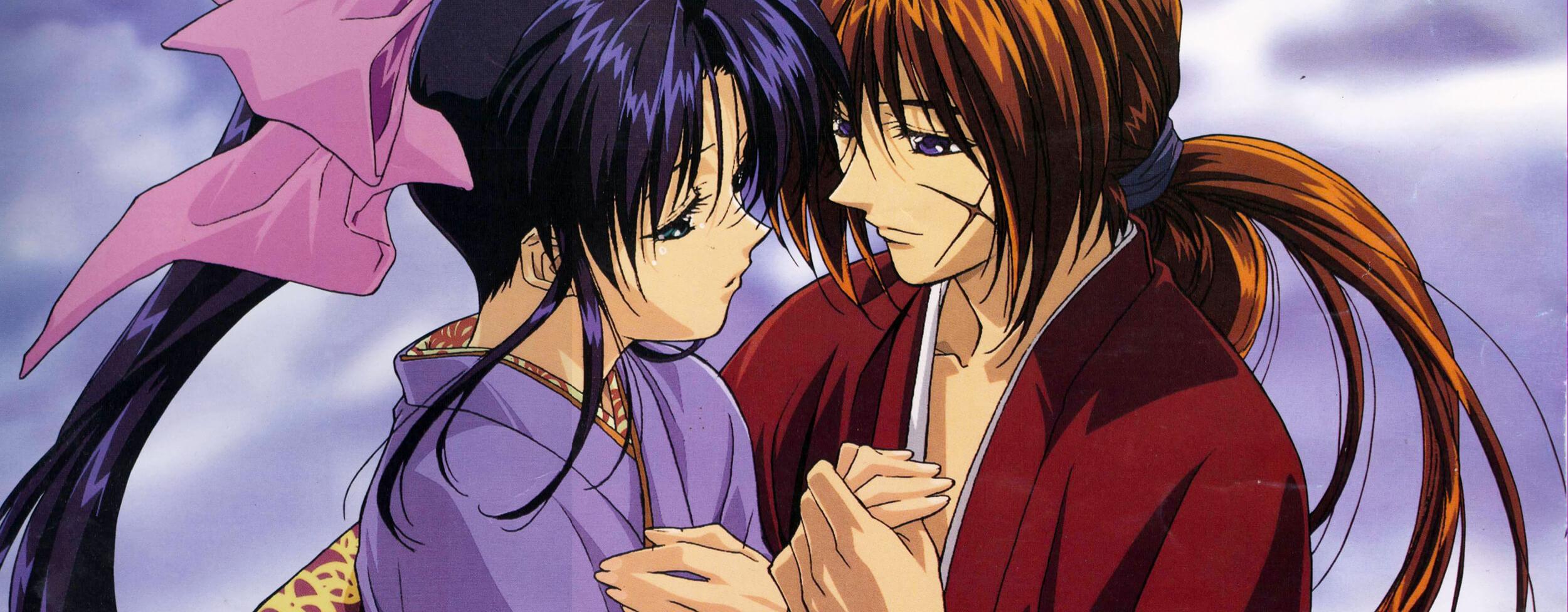 When Your Favorite Anime Sucks » Yatta-Tachi