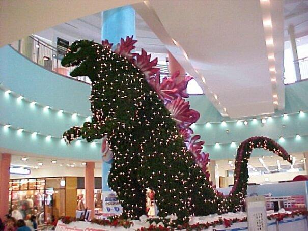 Godzilla Tree (1)