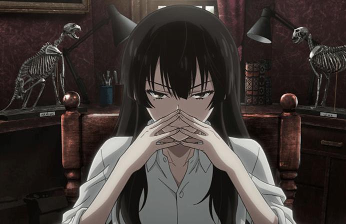 [Elizabeth Adams ] Anime-and-mental-health-Sakurako2
