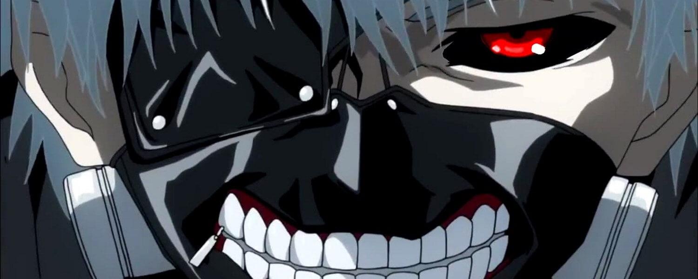 Laurelin Reviews: Tokyo Ghoul Season 1 (Spoiler Free)