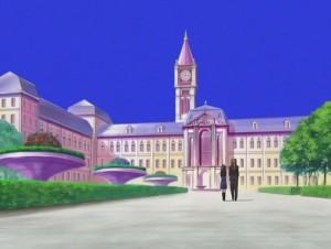 Otaku's Art History 101: Ouran High School Host Club