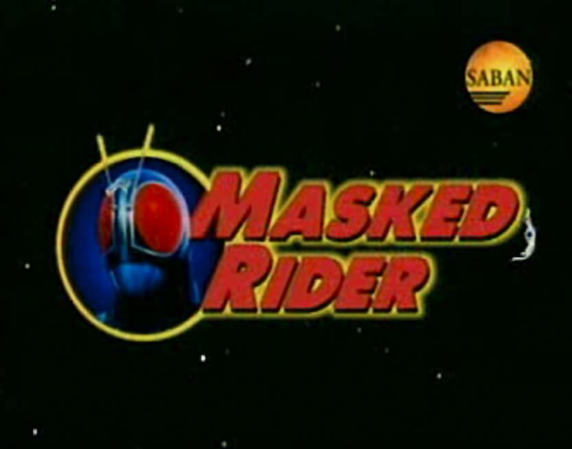 Saban-Masked-Rider
