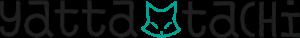 Yatta-Tachi's New Logo