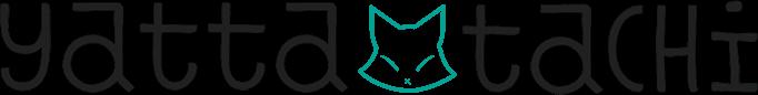 Yatta-Tachi's Logo