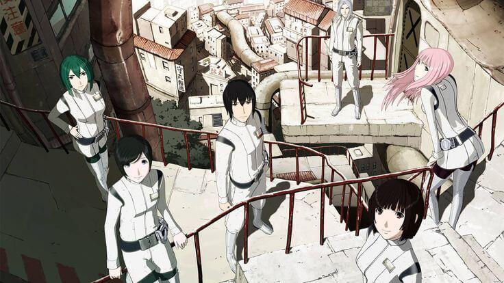 japanese-animation-post-miyazaki-1