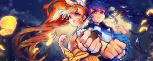 Crunchyroll And Loot Anime