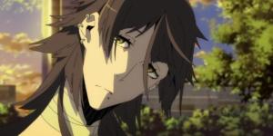 Kiznaiver Review: Hisomu Yoshiharu