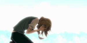 Kiznaiver Review: Honoka's Struggle