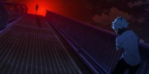 Kiznaiver Review: Katsuhira's Plea to Sonozaki