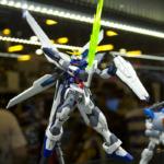 Yatta-Tachi Goes To: A-Kon 27: Gundam