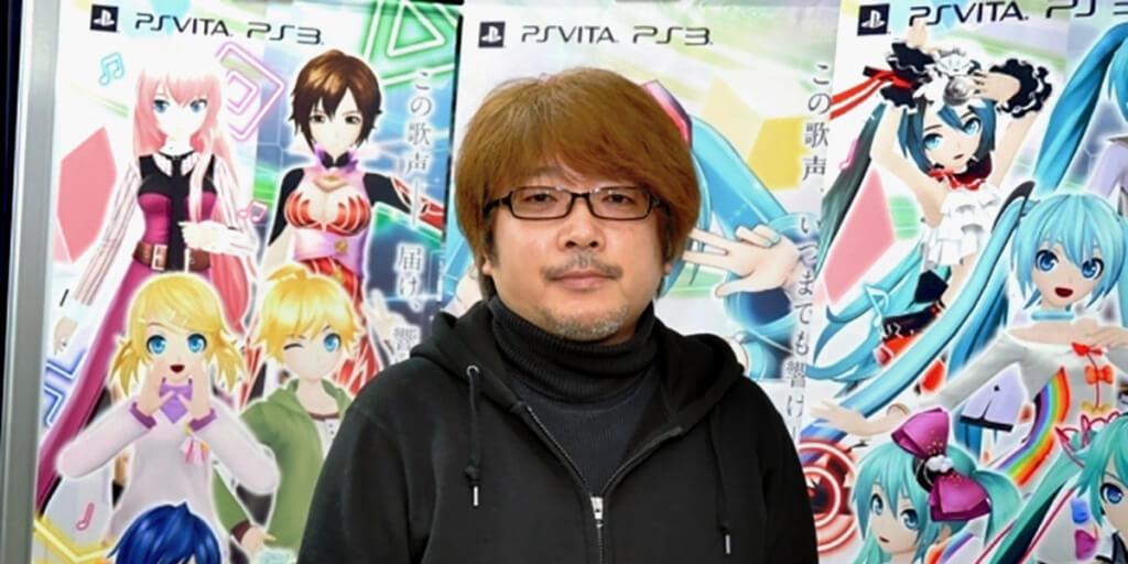 Things We Saw Around the Web #8: Hiroshi Utsumi