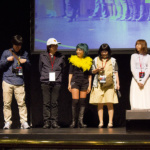 Yatta-Tachi Goes To: AnimeFest 2016 Cosplay Contest (Pre-Show)