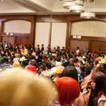 Liberty City Anime Con 2016