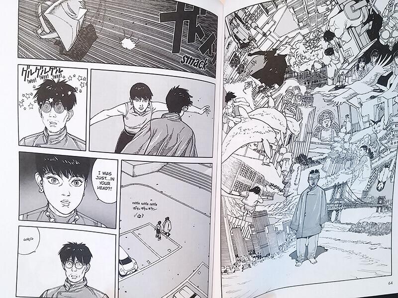 JAPANIMATION - Página 3 Satoshi-Kon-Opus-01