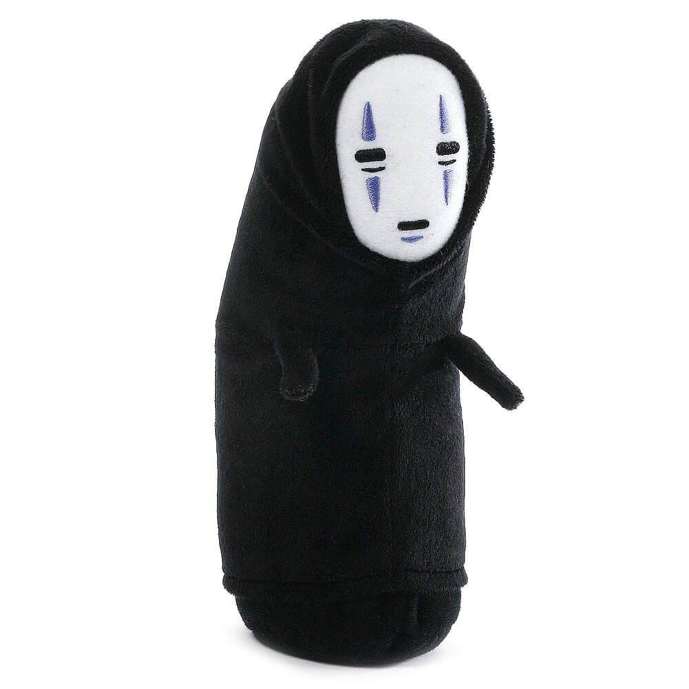 Studio Ghibli - Spirited Away No Face Plush