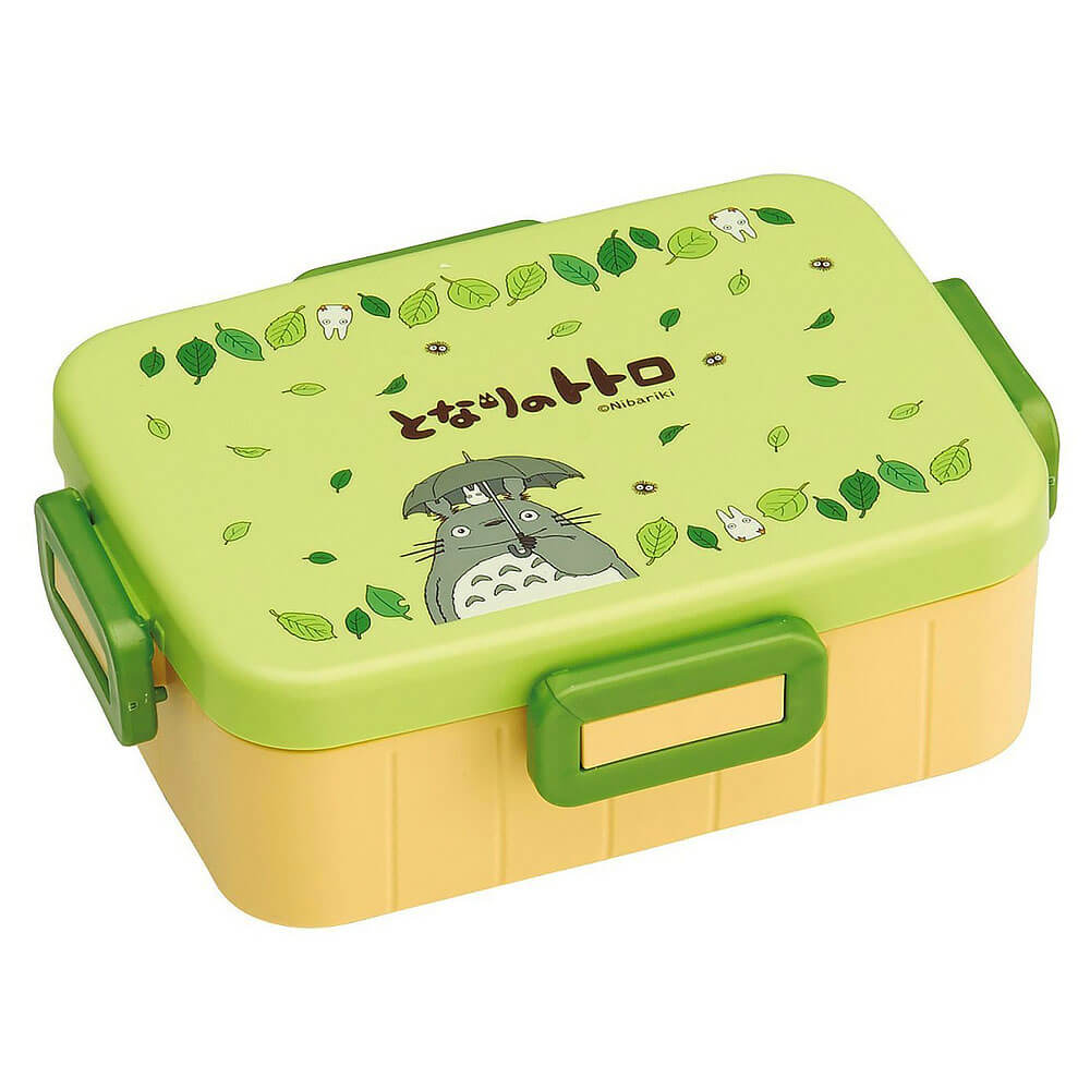 Studio Ghibli - My Neighbor Totoro Bento Box