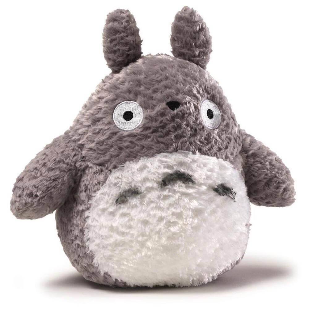 Stocking Stuffers Gift Guide - Totoro Plush