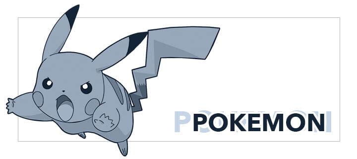 Yatta-Tachi Gift Guide - Pokemon Gift Guide