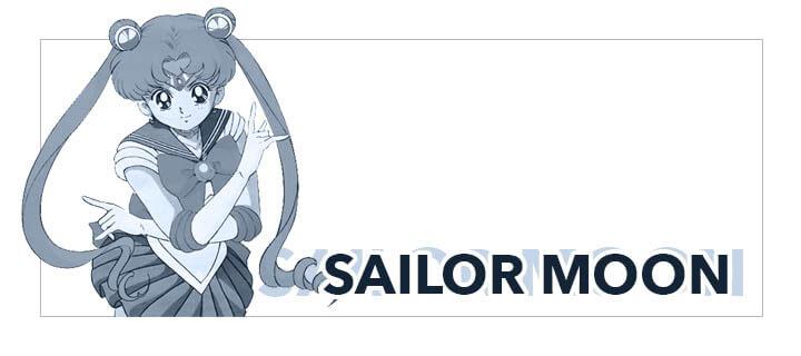 Yatta-Tachi Sailor Moon Gift Guide