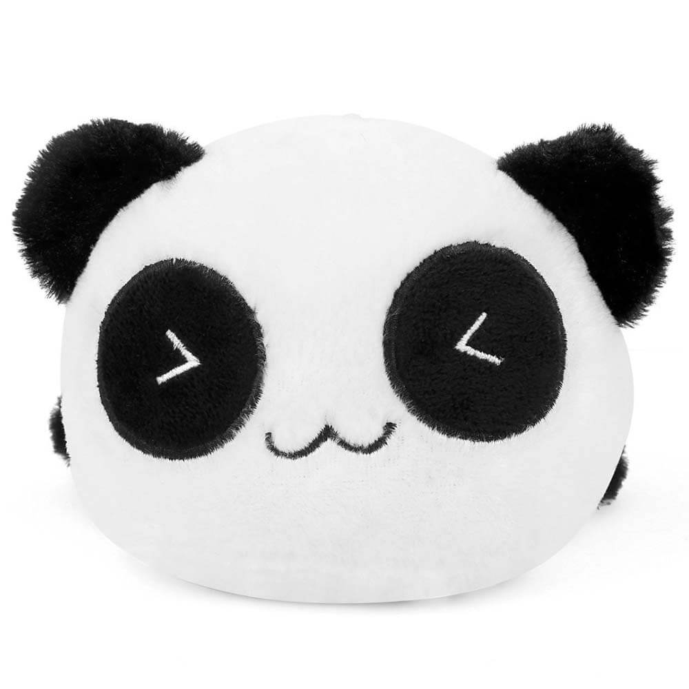 Plushies Gift Guide - Lying Panda