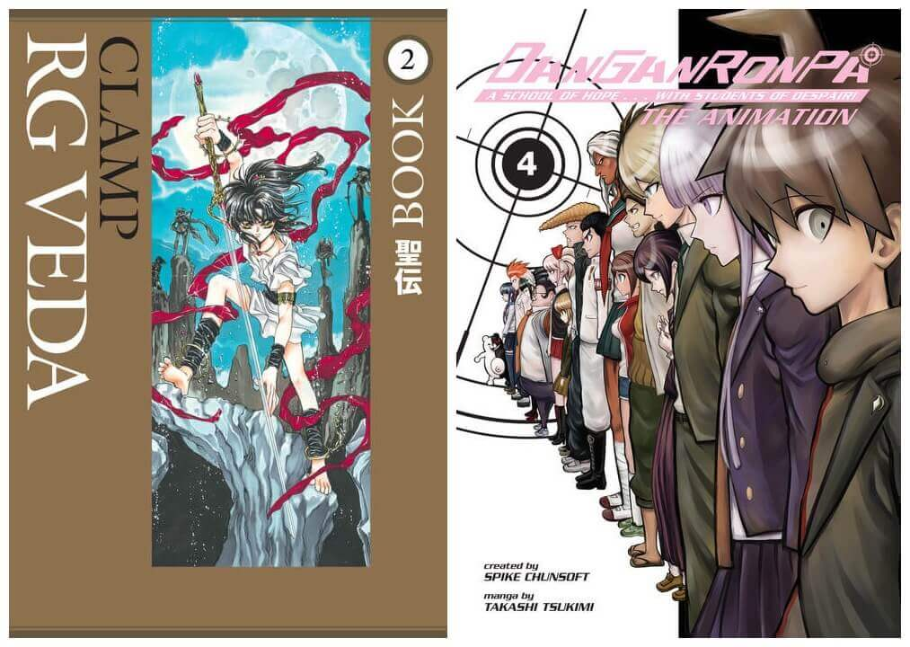 April-2017-Manga-Releases-Dark Horse 1