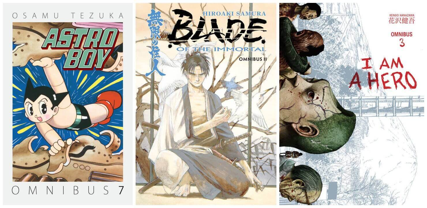 April-2017-Manga-Releases-Dark Horse 2