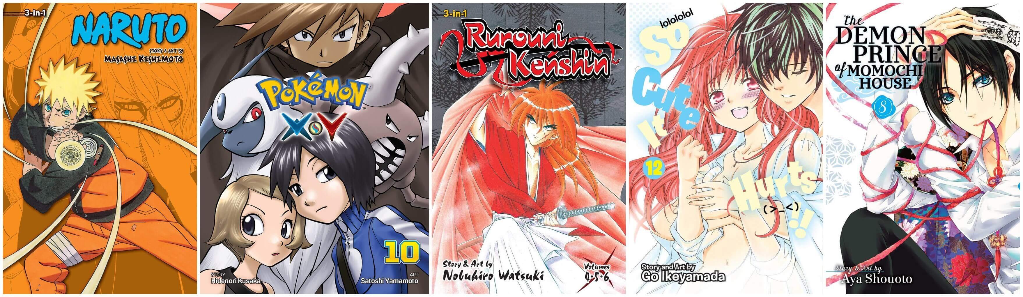 April-2017-Manga-Releases-Viz 3