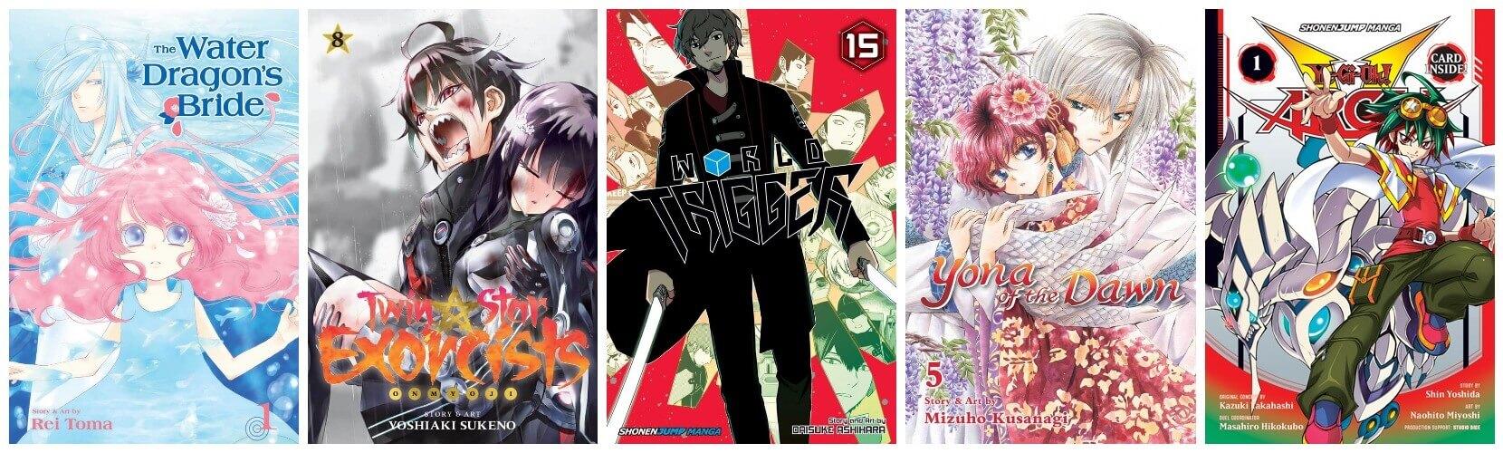 April-2017-Manga-Releases-Viz 4