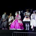 Yatta-Tachi A-Kon 28 Cosplay Contest
