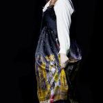 A-Kon 28 J-Fashion Show