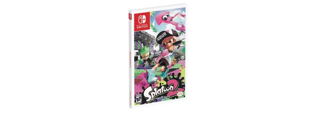 July 2017 Manga Release Prima Games
