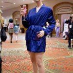 AnimeFest 2017 Cosplay Roundup #1