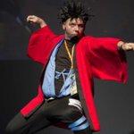 AnimeFest 2017 Cosplay Contest