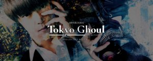 Tokyo Ghoul: The Movie Review [Spoiler-Free]