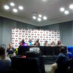 Cosplayers Disabilities Panel Anime NYC
