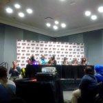 Cosplayers Disabilities Panel Anime NYC