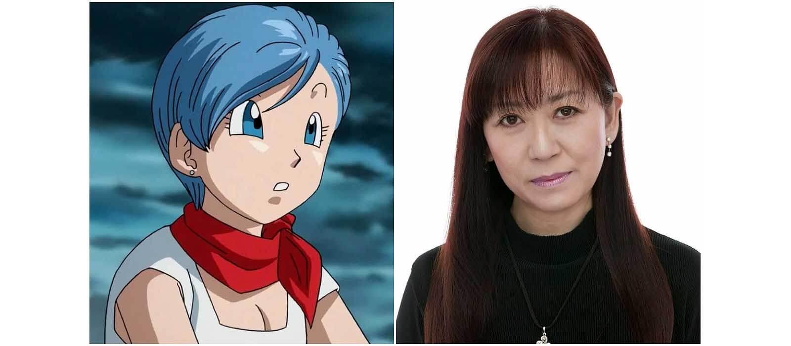 ice Actress Hiromi Tsuru Passes Away at 57