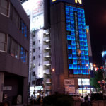 Yatta-Talki Podcast Ep4 - Akihabara