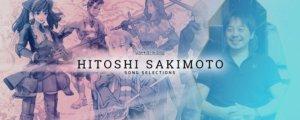 Hitoshi Sakimoto Song Selections
