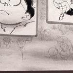 The Doraemon Exhibition - NO TOOL DAY