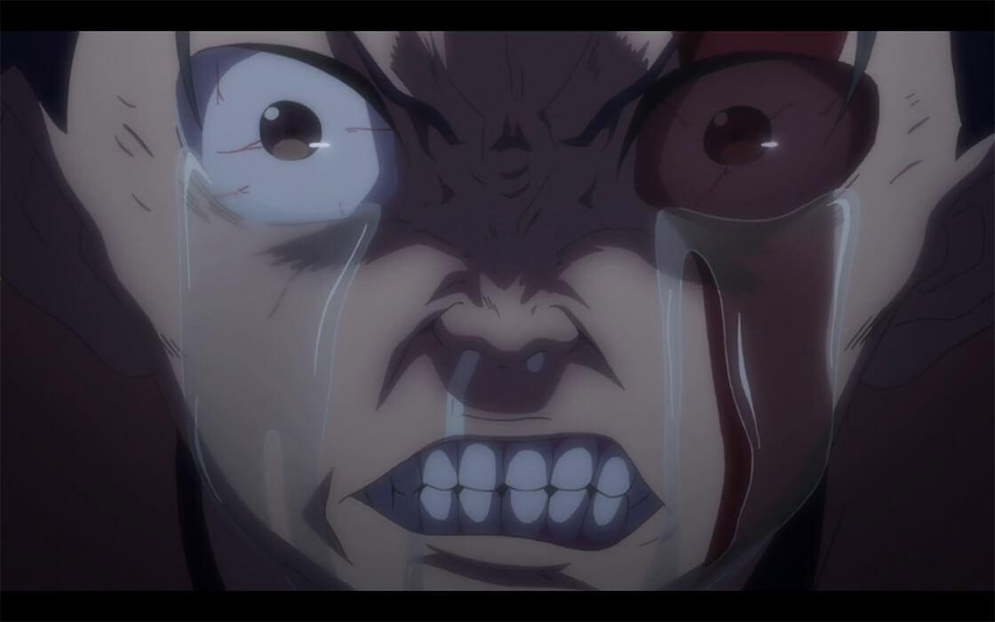 Persons Of Interest Case 001 Natsuki Subaru An Unconventional Hero Spoilers Yatta Tachi