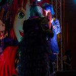 AnimeFest 2018 Cosplay Contest
