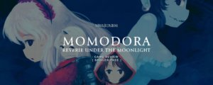 Momodora: Reverie Under the Moonlight Review [ Spoiler-Free ]