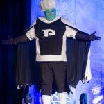 A-Kon 2019 Cosplay Contest