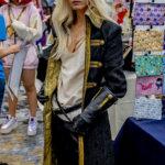AnimeFest 2019 Cosplay